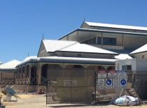 Cottesloe-Project-2